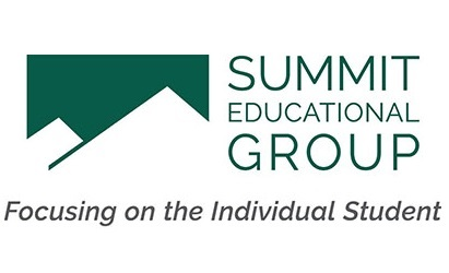 Summit Educational Group